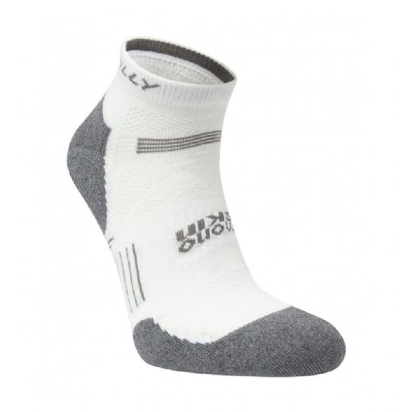 Hilly Supreme Quarter Sock
